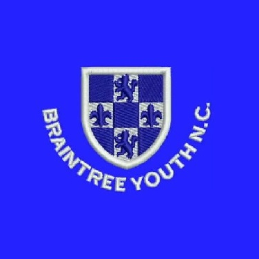 Braintree Youth N.C.