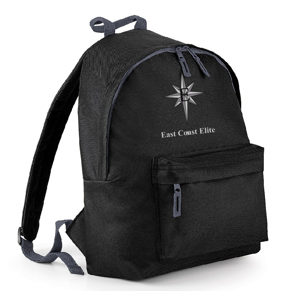 East Coast Elite Backpack BG125