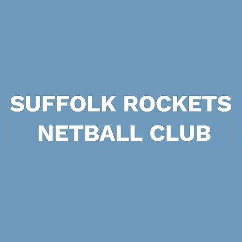 Suffolk Rockets Netball Club